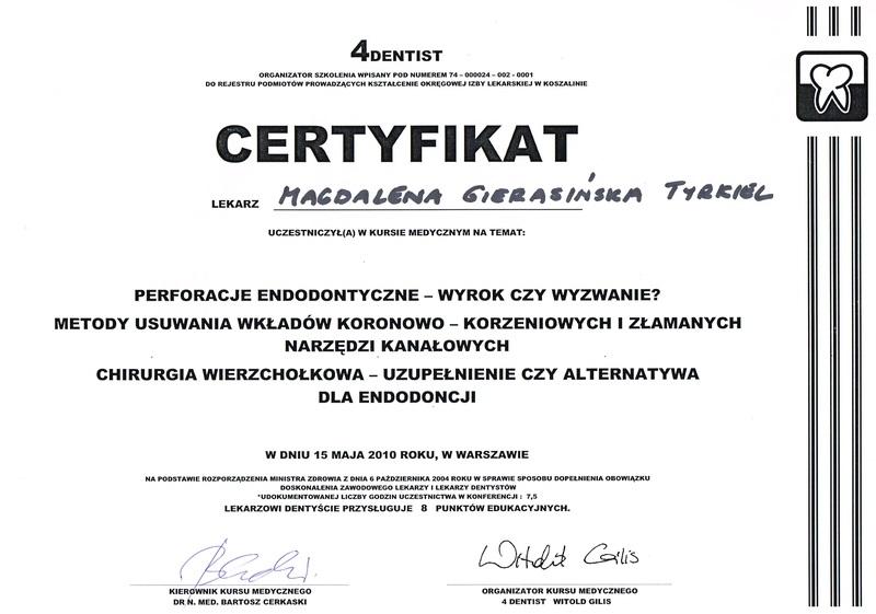 CCF20141104_0003.jpg